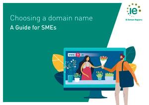 Choosing Domain Name Local Business Guide